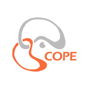 iemo-projects_logo-cope