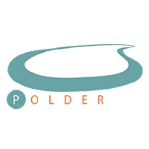 iemo-projects_logo-polder