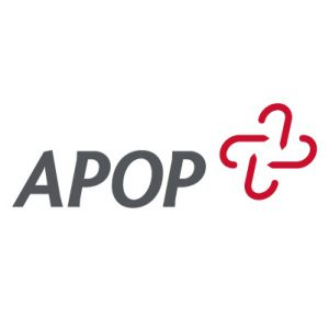iemo-projects_logo-apop