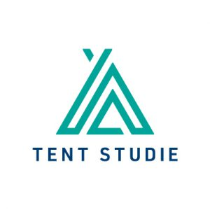 iemo-projects_logo-tent
